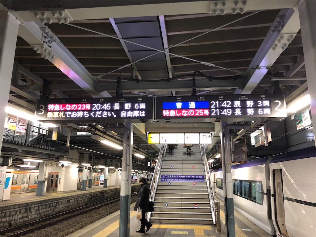 f:id:takenoko1789:20190517152128j:image