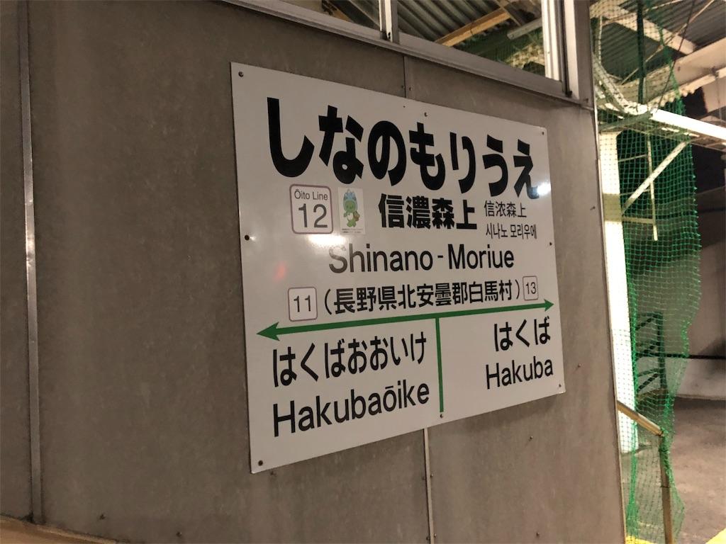 f:id:takenoko1789:20190517152155j:image