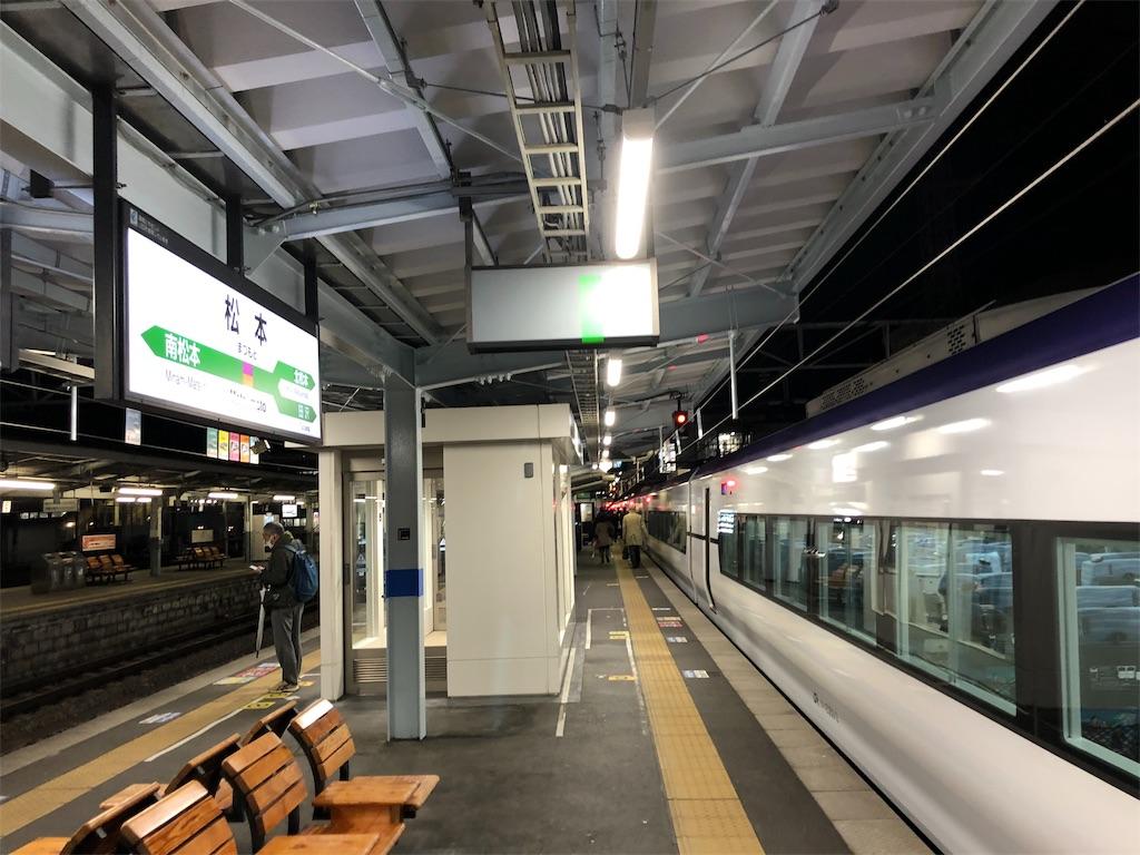 f:id:takenoko1789:20190517152231j:image