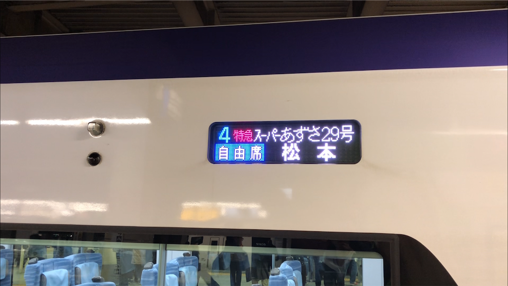 f:id:takenoko1789:20190517152235p:image