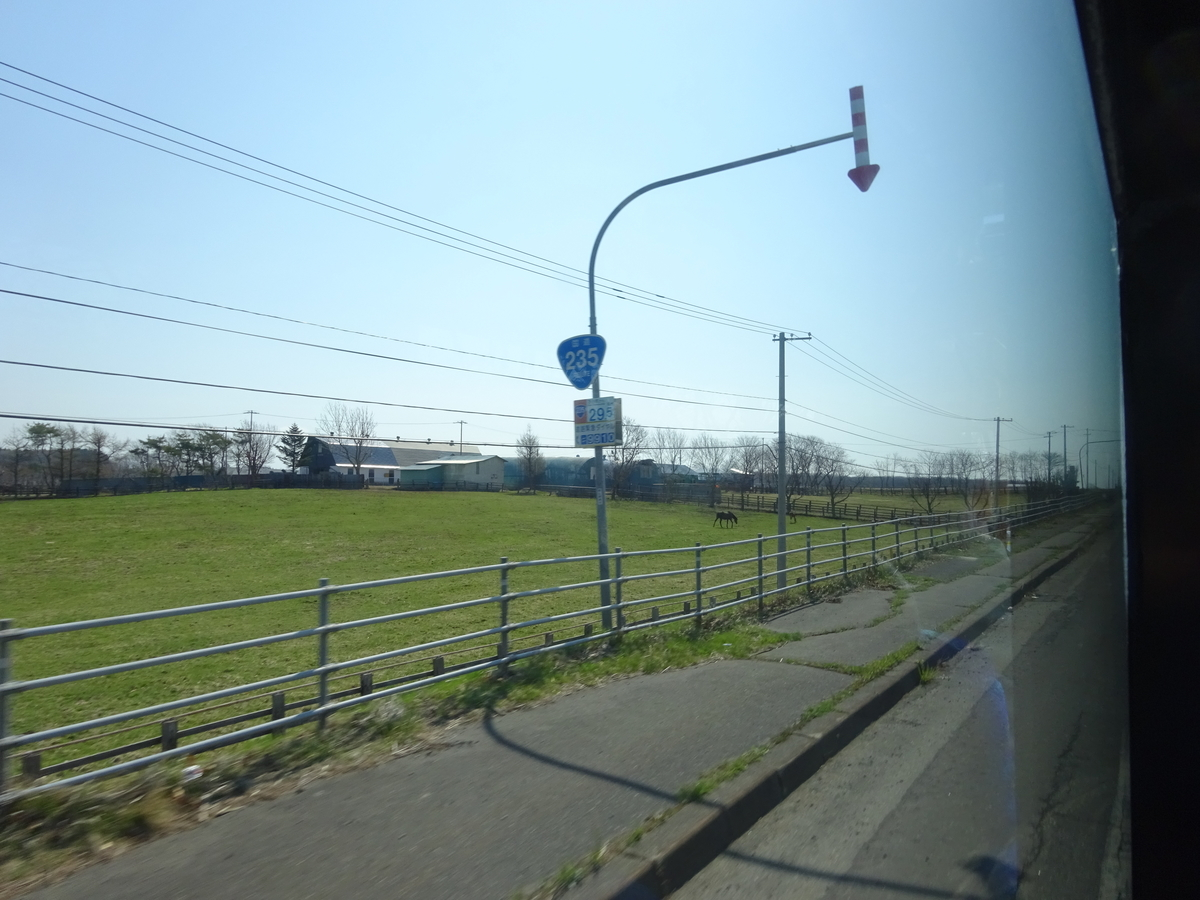 f:id:takenoko1789:20190725173454j:plain