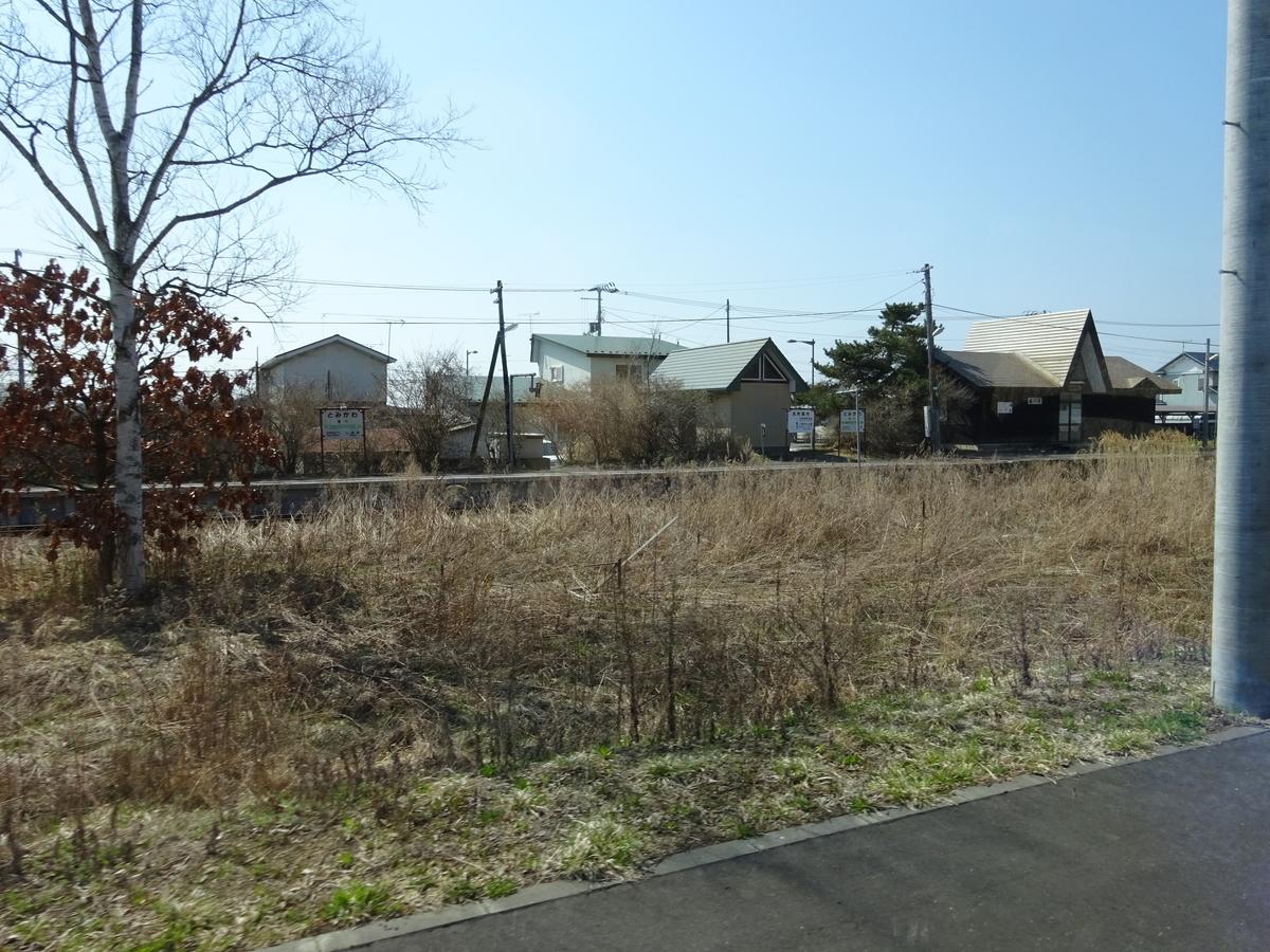 f:id:takenoko1789:20190725173522j:plain