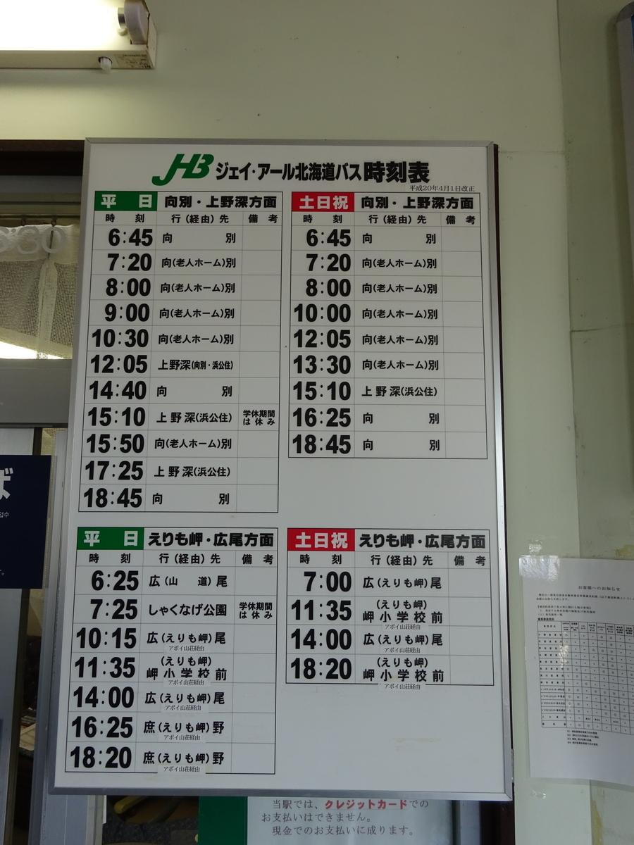 f:id:takenoko1789:20190725174238j:plain