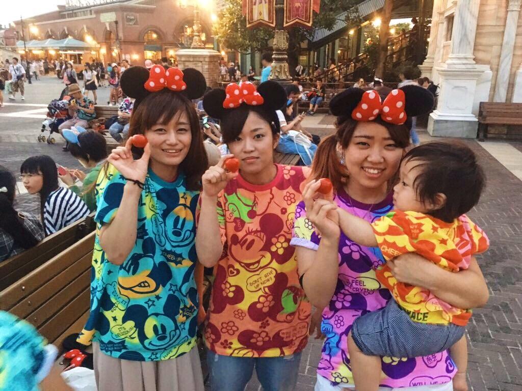 f:id:takenoko6285:20160815142707j:image