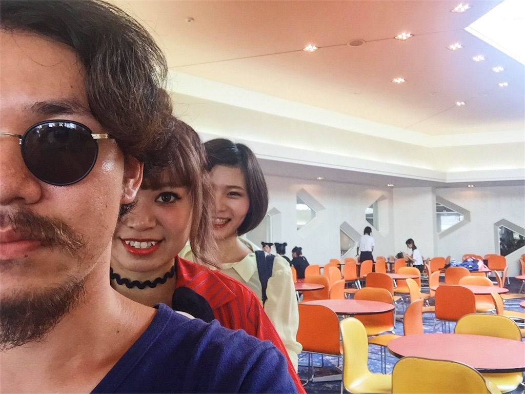 f:id:takenoko6285:20160824145556j:image
