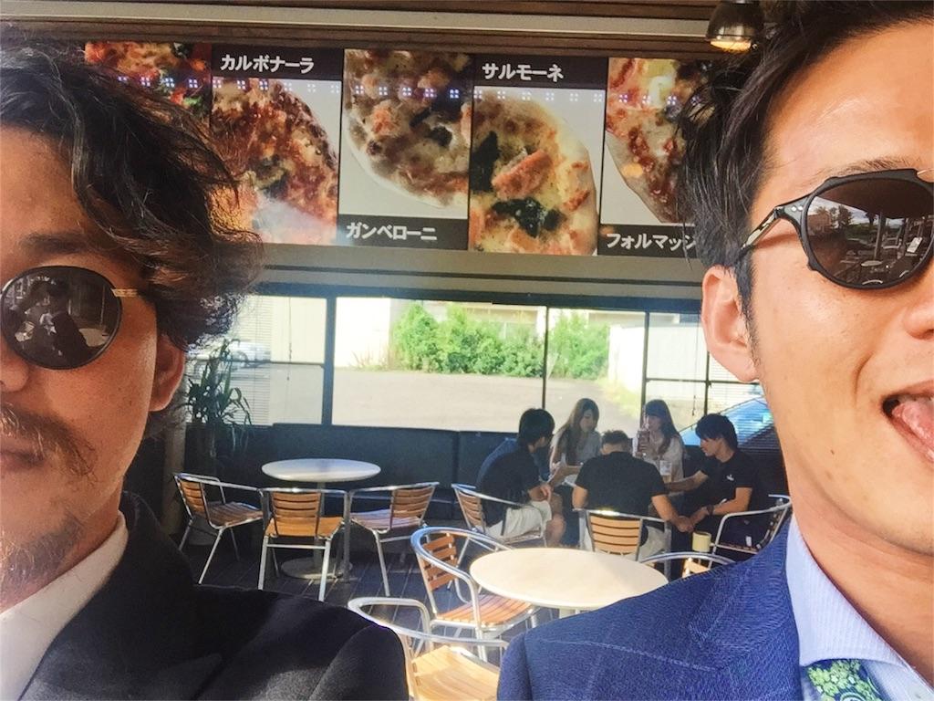 f:id:takenoko6285:20160828200620j:image