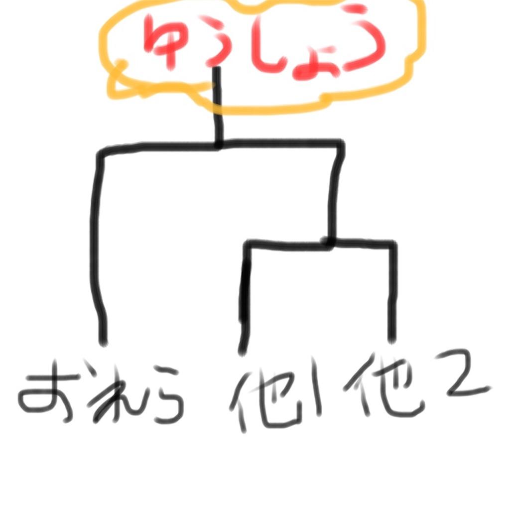 f:id:takenoko6285:20160908153627j:image
