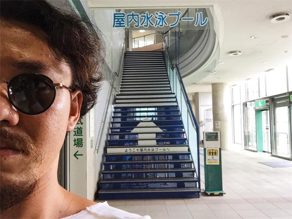 f:id:takenoko6285:20160915153843j:image