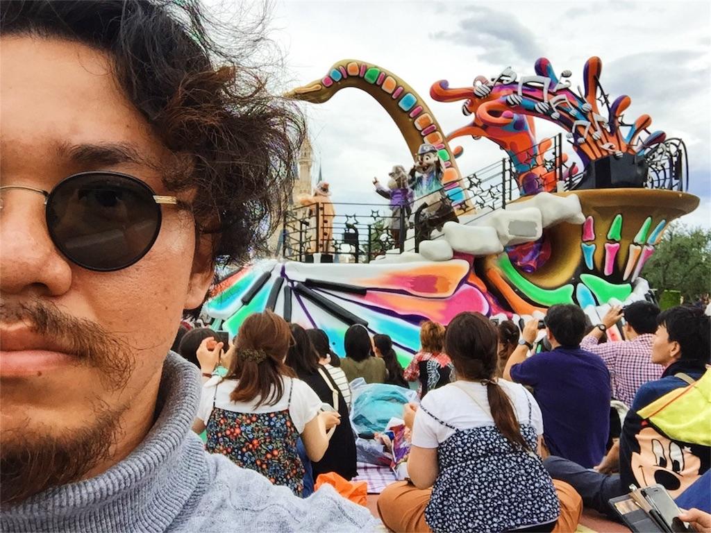 f:id:takenoko6285:20160919084326j:image