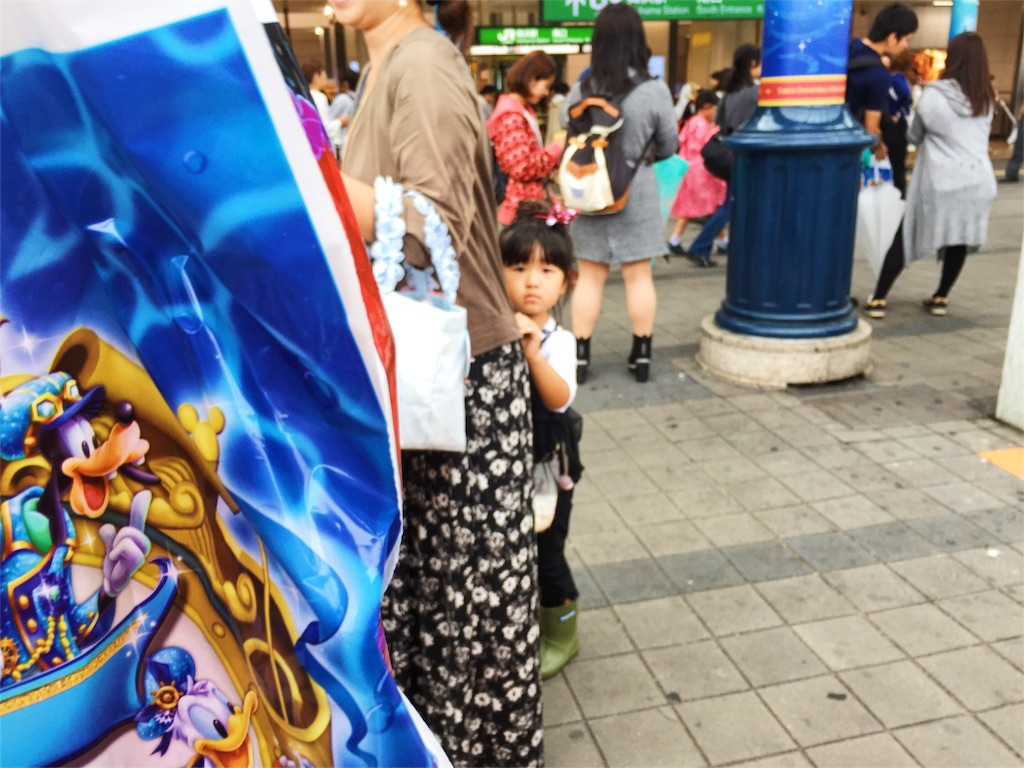 f:id:takenoko6285:20160923180046j:image
