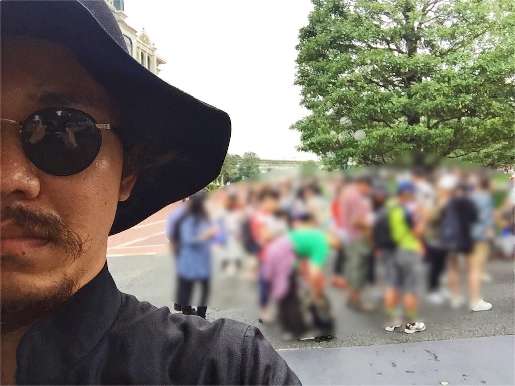 f:id:takenoko6285:20160925151858j:image