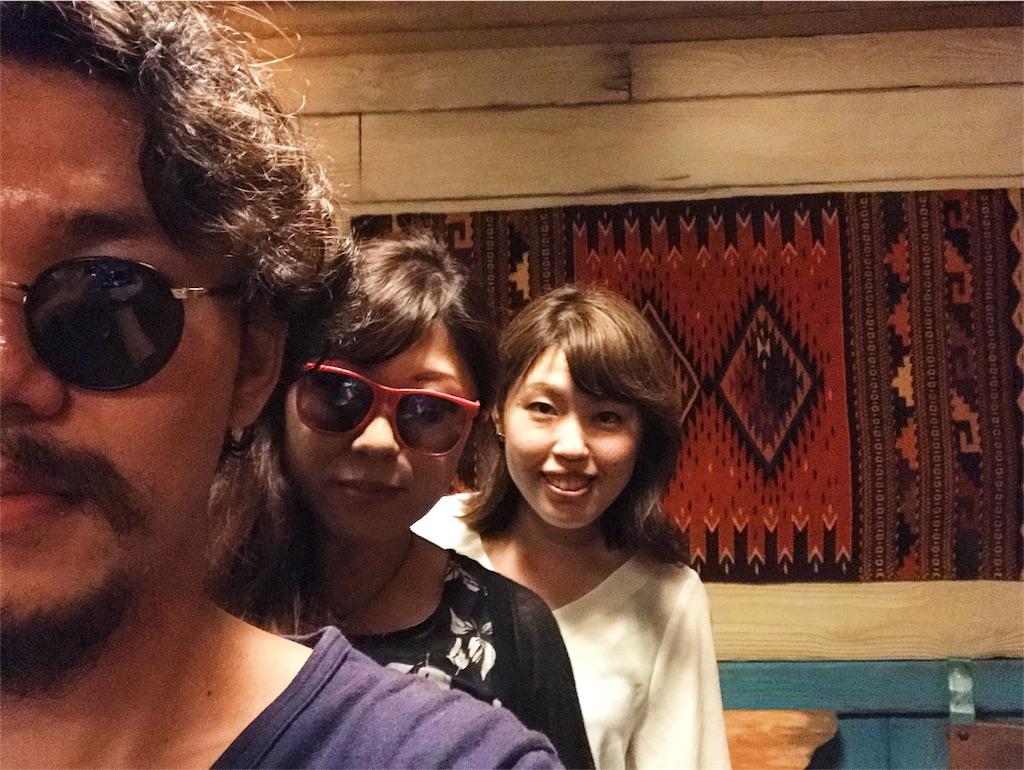 f:id:takenoko6285:20161002062121j:image