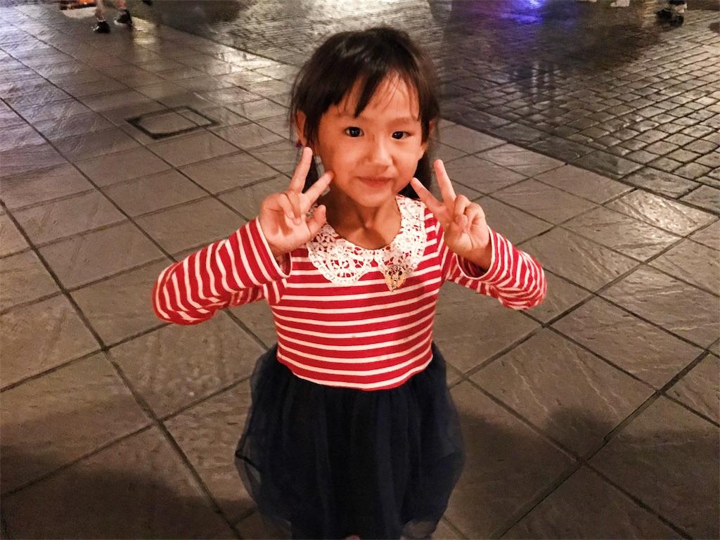 f:id:takenoko6285:20161003074616j:image