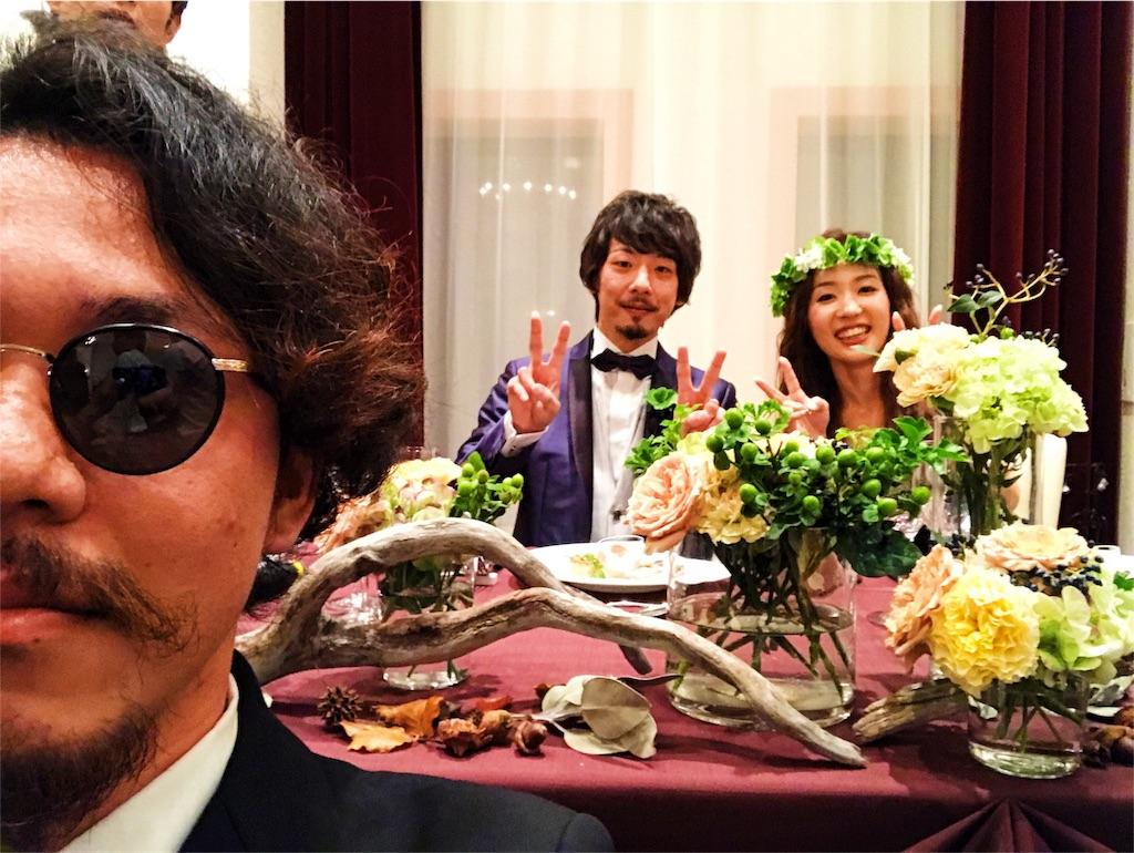 f:id:takenoko6285:20161003210258j:image
