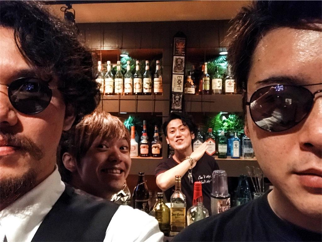 f:id:takenoko6285:20161003211150j:image