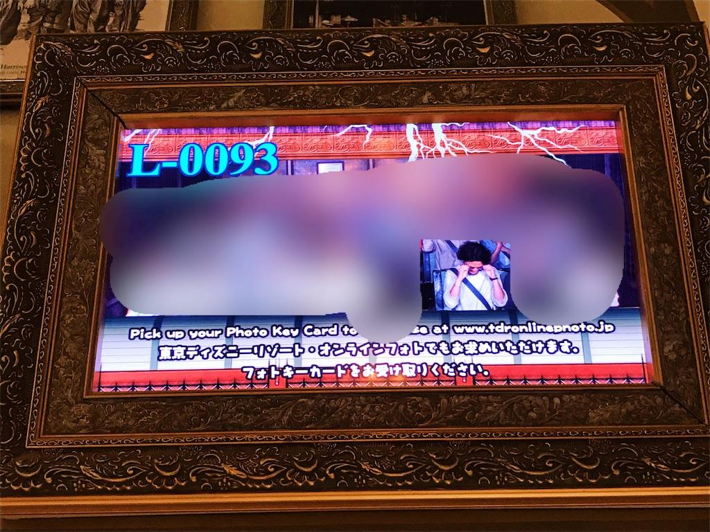 f:id:takenoko6285:20161007124627j:image