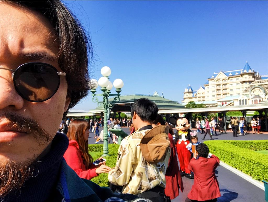 f:id:takenoko6285:20161016143702j:image