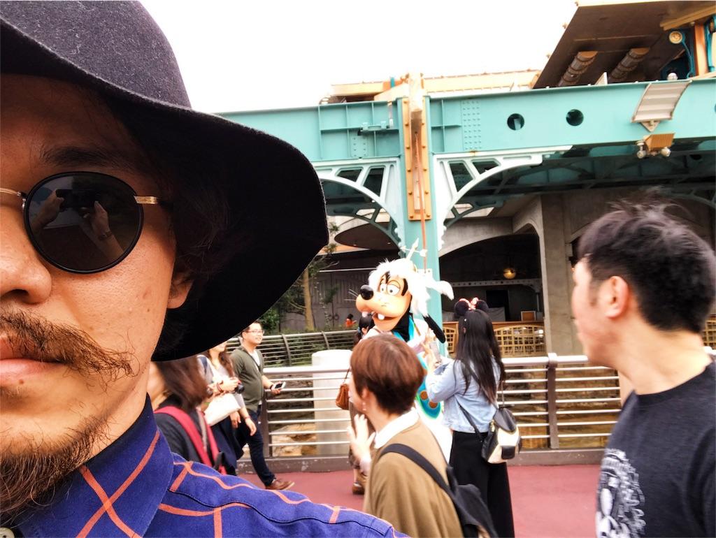 f:id:takenoko6285:20161020174248j:image