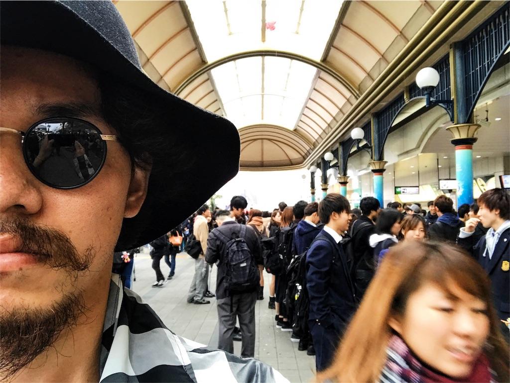 f:id:takenoko6285:20161104184420j:image