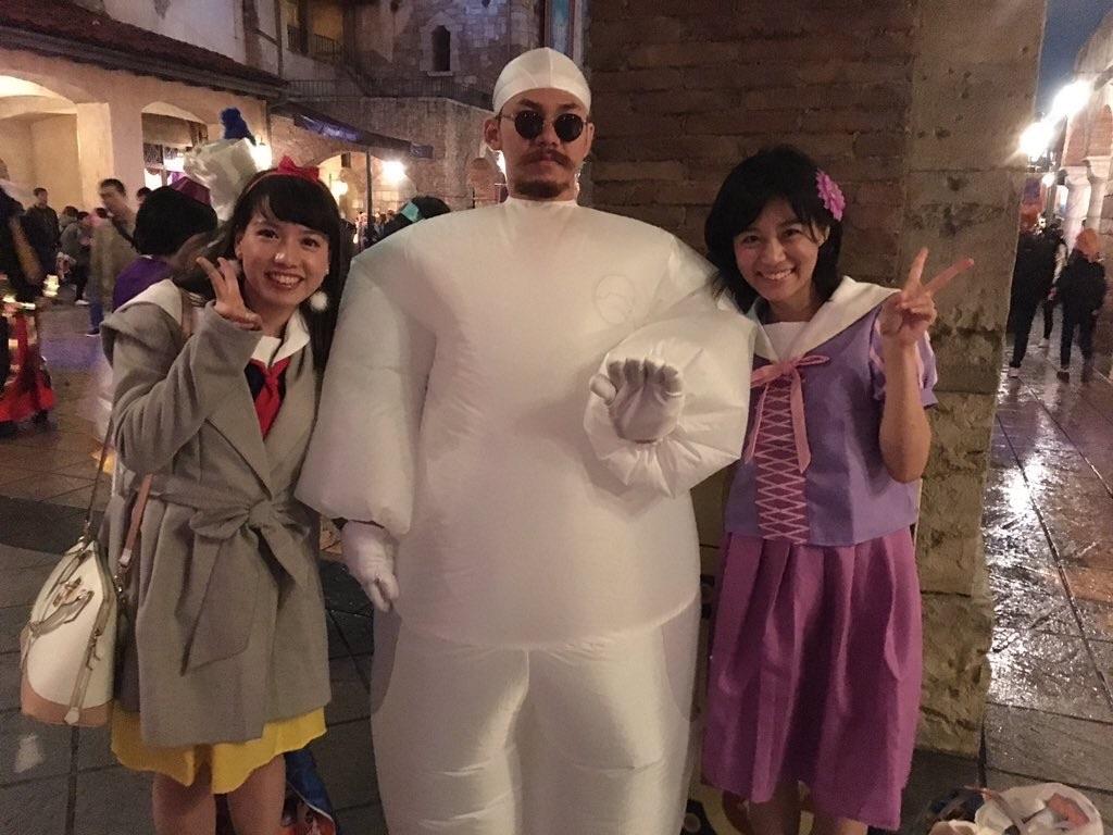 f:id:takenoko6285:20161106142755j:image