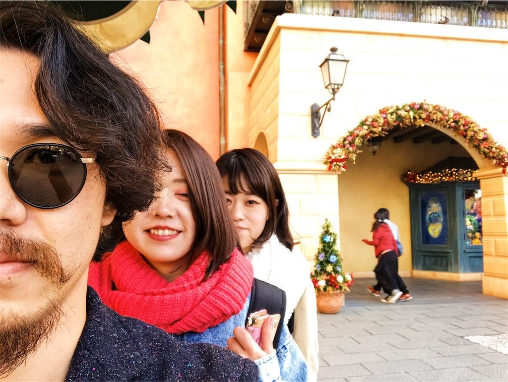f:id:takenoko6285:20161109182819j:image