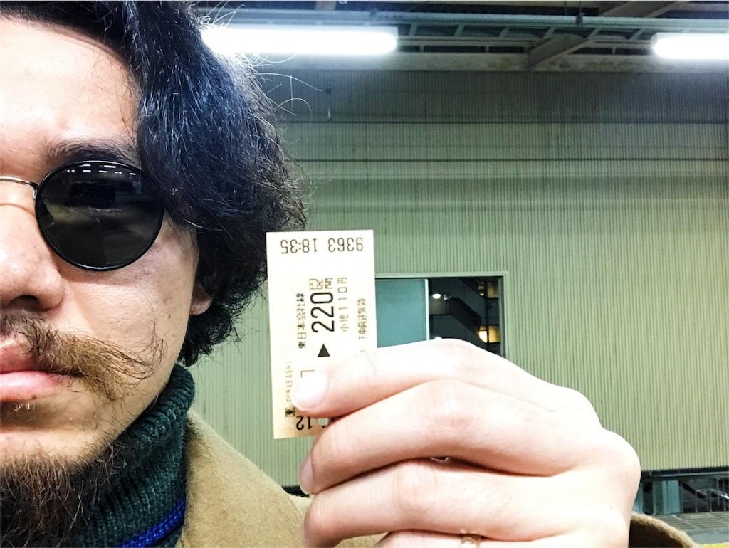 f:id:takenoko6285:20161115203128j:image
