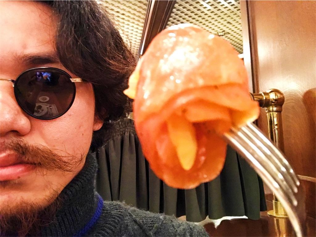 f:id:takenoko6285:20161115214200j:image