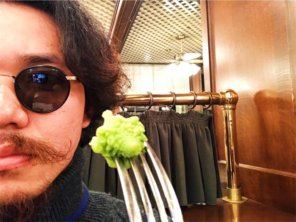 f:id:takenoko6285:20161115214619j:image
