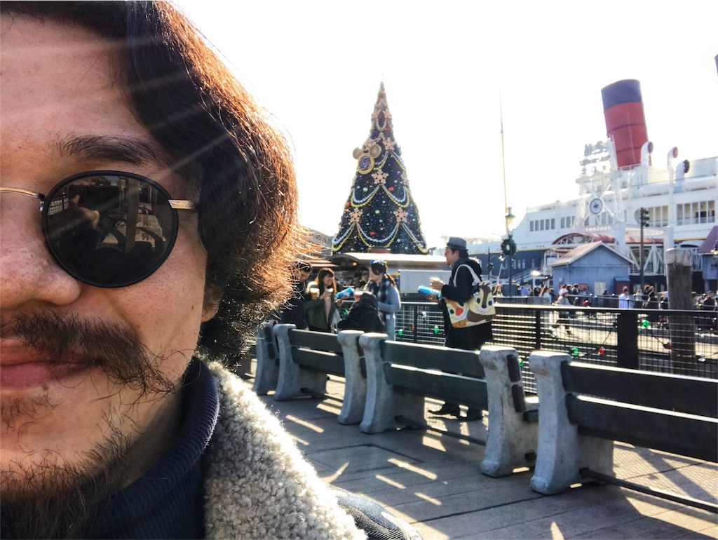 f:id:takenoko6285:20161120094521j:image
