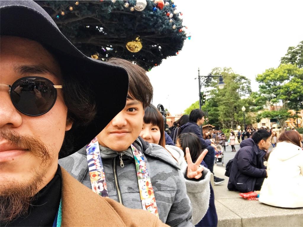 f:id:takenoko6285:20161201084634j:image