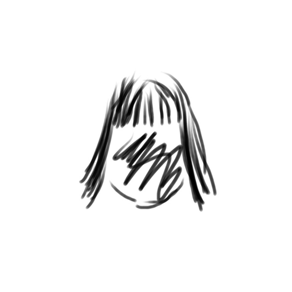 f:id:takenoko6285:20161215195739j:image