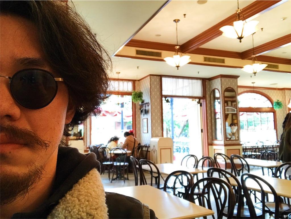f:id:takenoko6285:20161227183356j:image