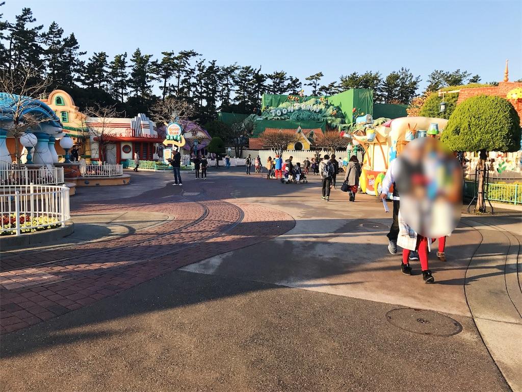 f:id:takenoko6285:20170105180131j:image