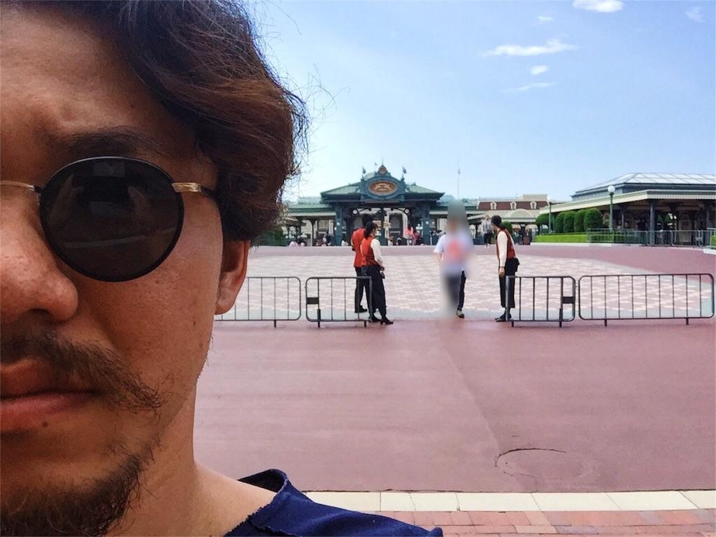 f:id:takenoko6285:20170115093904j:image