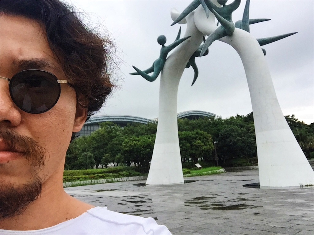 f:id:takenoko6285:20170118184217j:image