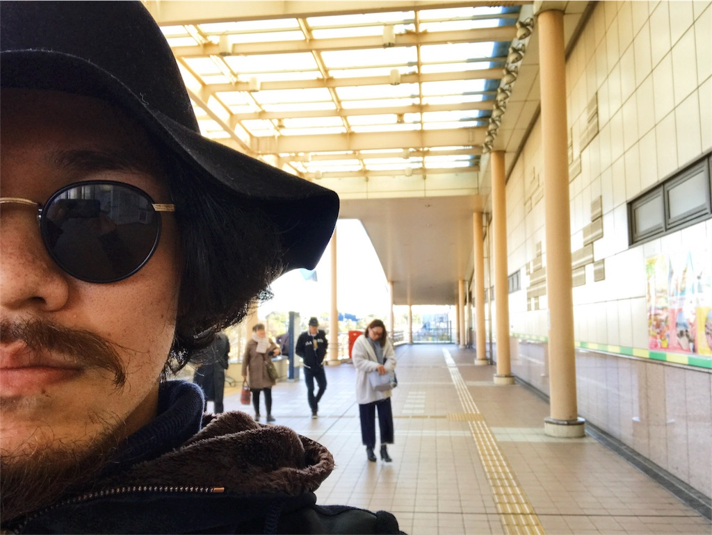 f:id:takenoko6285:20170118184431j:image