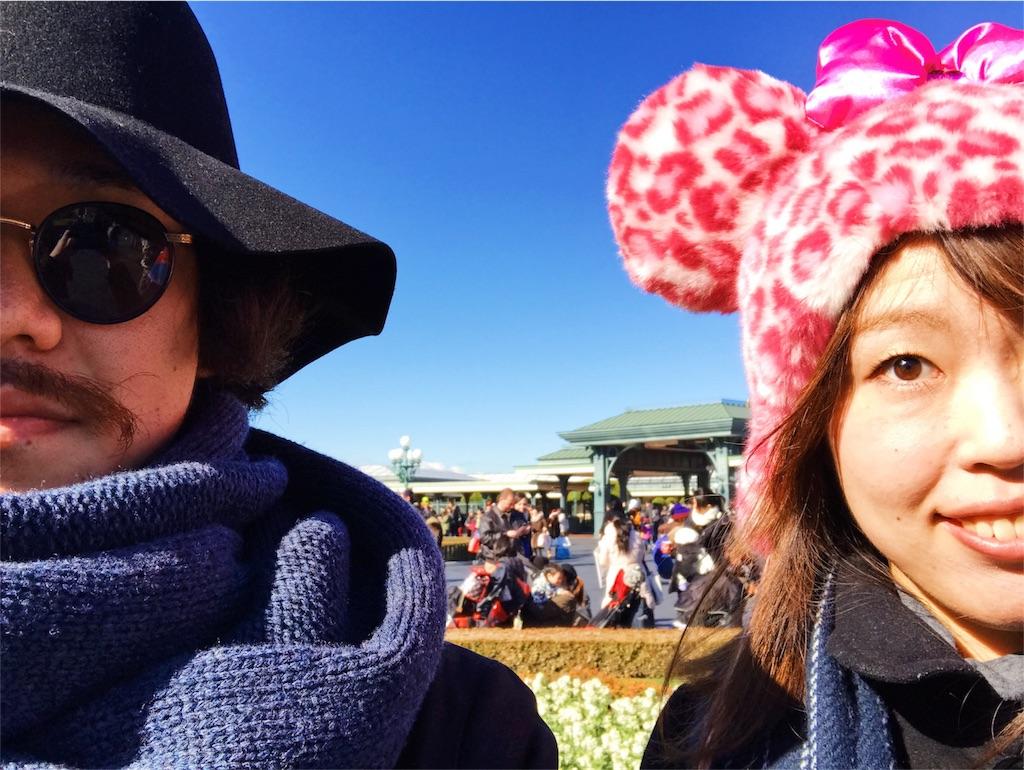 f:id:takenoko6285:20170119175452j:image