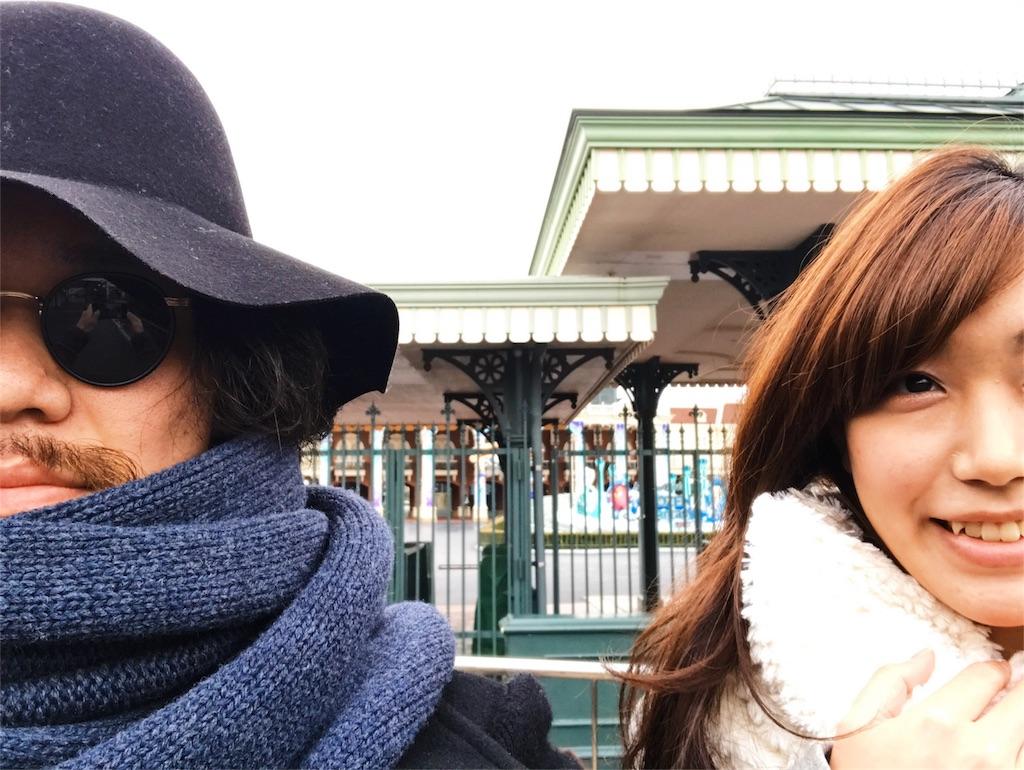 f:id:takenoko6285:20170121203417j:image