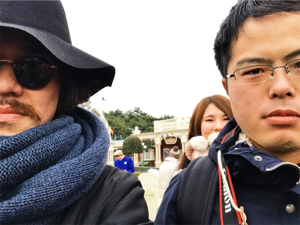 f:id:takenoko6285:20170122062741j:image