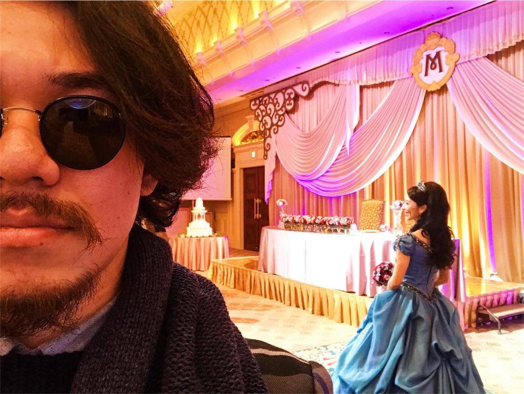 f:id:takenoko6285:20170124181851j:image