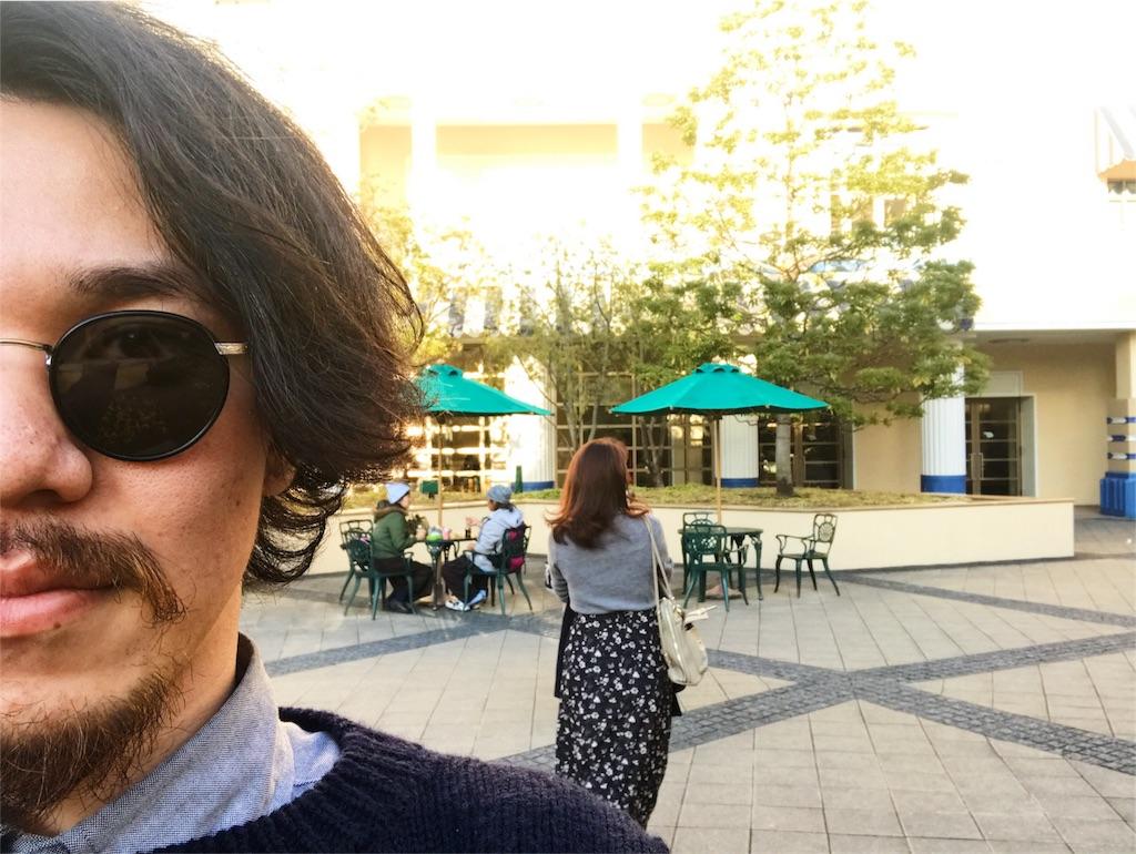 f:id:takenoko6285:20170124185945j:image