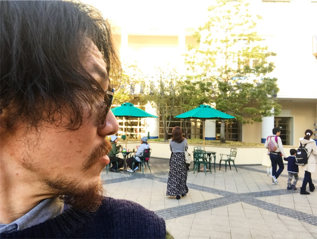 f:id:takenoko6285:20170124190000j:image