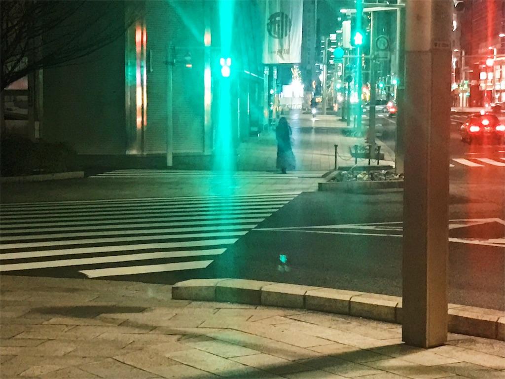 f:id:takenoko6285:20170124212901j:image