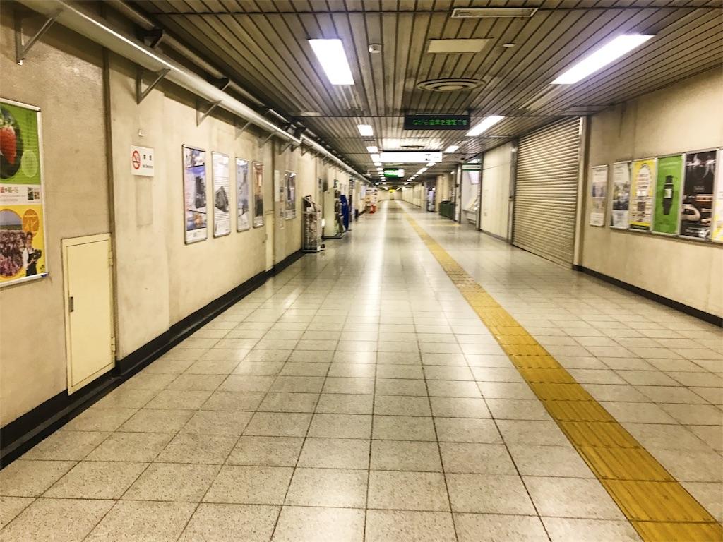 f:id:takenoko6285:20170125172219j:image
