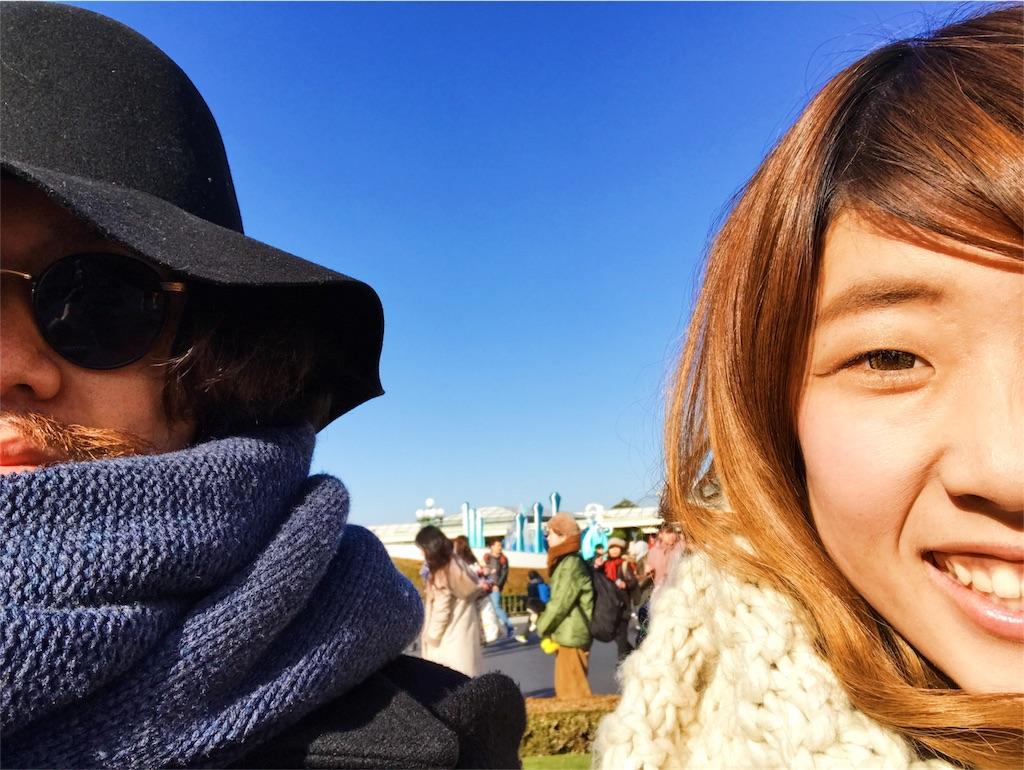 f:id:takenoko6285:20170125190523j:image