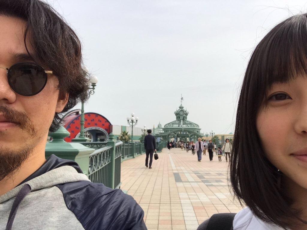 f:id:takenoko6285:20170128230710j:image