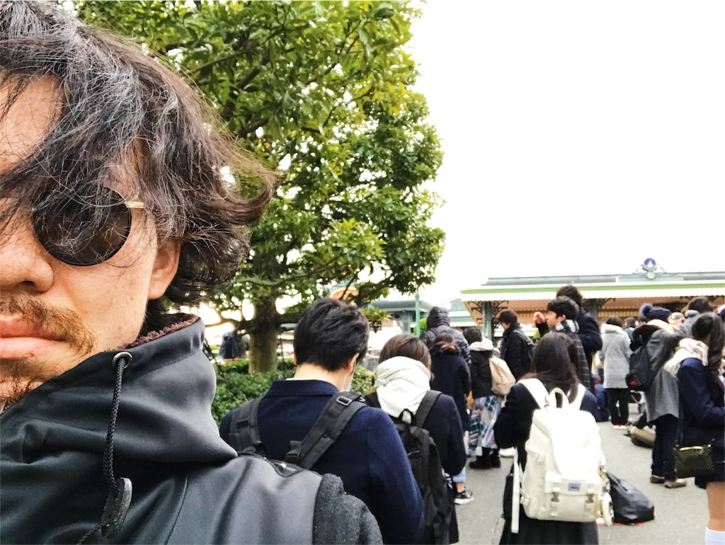 f:id:takenoko6285:20170129053650j:image