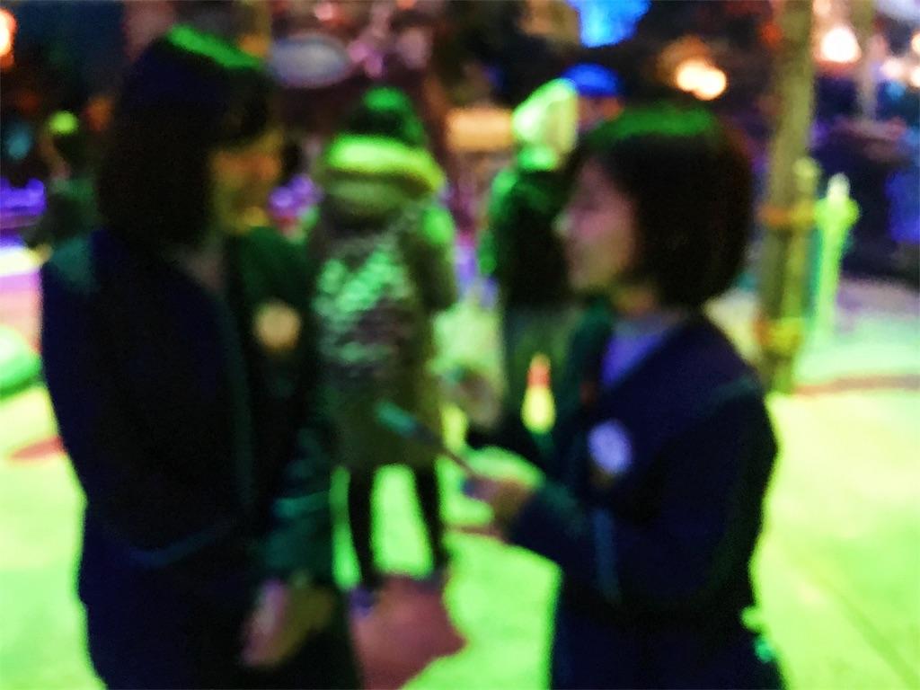 f:id:takenoko6285:20170205183841j:image