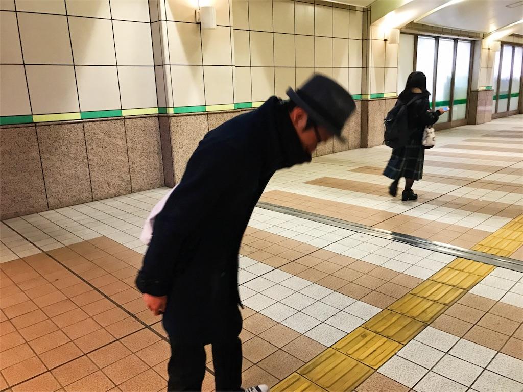 f:id:takenoko6285:20170212092250j:image