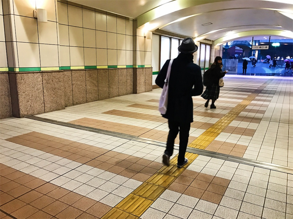 f:id:takenoko6285:20170212092321j:image